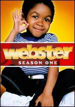 Webster: Season 01