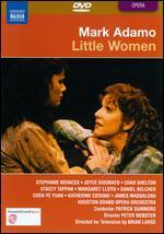 Adamo: Little Women