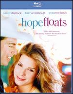 Hope Floats [Blu-ray] - Forest Whitaker