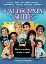 California Suite - Herbert Ross