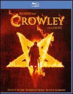 Crowley [Blu-ray]