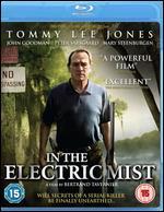 In the Electric Mist - Bertrand Tavernier