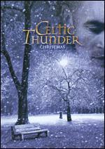 Celtic Thunder-Christmas