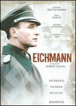Eichmann [2006] [Dvd]