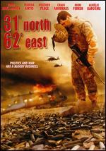 31 North 62 East - Tristan Loraine