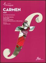 Carmen (Opera Comique)