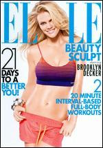 Elle: Make Better Collection - Beauty Sculpt