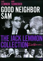 Good Neighbor Sam - David Swift