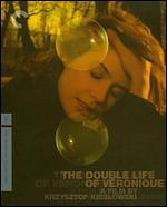 The Double Life of Veronique [Criterion Collection] [Blu-ray]