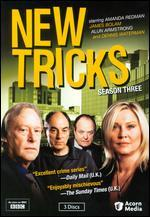 New Tricks: Series 03