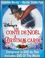 A Christmas Carol [Region 2] [Uk Import]
