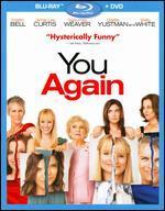 You Again (Two-Disc Blu-Ray/Dvd Combo)