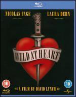 Wild at Heart [Blu-ray]