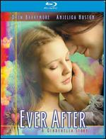 Ever After [Blu-ray] [French]