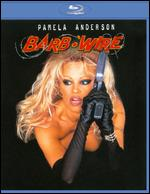Barb Wire [Blu-ray] - David Hogan