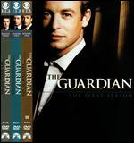 The Guardian: The Complete Series [18 Discs]