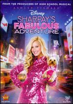 Sharpay's Fabulous Adventure