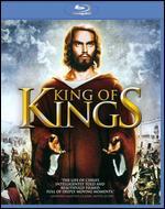 King of Kings [Blu-ray] - Nicholas Ray