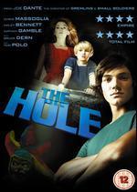 The Hole [Dvd]
