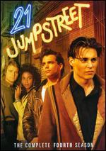 21 Jump Street: Season 04 -