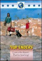 Top Enders