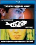 Catfish [Blu-ray]