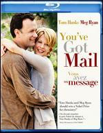 You've Got Mail [Blu-ray] [French]