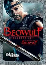 Beowulf: Director's Cut [French]