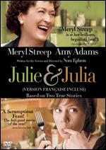 Julie & Julia [French] - Nora Ephron