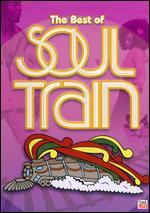 The Best of Soul Train, Vol. 4