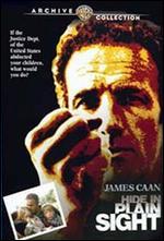 Hide in Plain Sight - James Caan