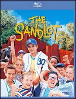 The Sandlot [Blu-ray]