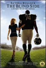 The Blind Side (L'Eveil D'Un Champion)