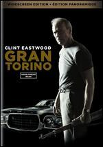 Gran Torino (Widescreen English/French Language Version)