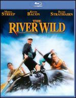 The River Wild [Blu-Ray]