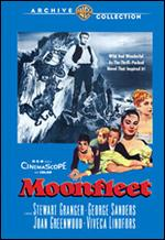 Moonfleet - Fritz Lang