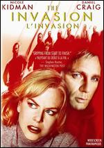 The Invasion [French]