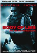 Body of Lies (Widescreen Edition) (2009)