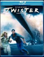 Twister [French] [Blu-ray]