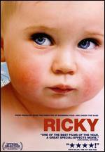 Ricky - Fran�ois Ozon