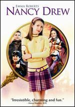 Nancy Drew [French]