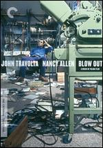 Blow Out [Criterion Collection]