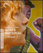 The White Material [Criterion Collection] - Claire Denis