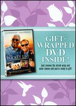 The Bucket List [WS/P&S] [Mother's Day Gift-Wrapped] - Rob Reiner