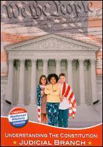 Understanding the Constitution: Judicial Branch