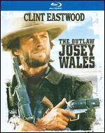The Outlaw Josey Wales [DigiBook] [Blu-ray]
