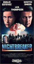 Nightbreaker - Peter Markle