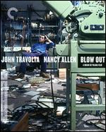 Blow Out [Criterion Collection] [Blu-ray]