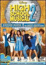 High School Musical 2 [Deluxe Dance Edition] [French]