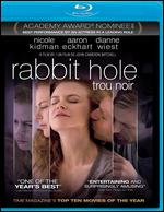 Rabbit Hole [Blu-ray] - John Cameron Mitchell